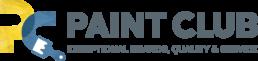 The_Paint_Club_Logo